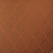 Auburn Decorator Fabric by Maxwell
