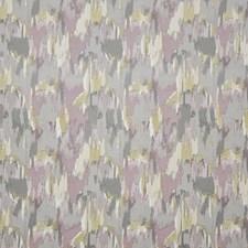 Gemstone Decorator Fabric by Maxwell