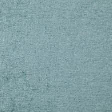 Hydro Decorator Fabric by Maxwell