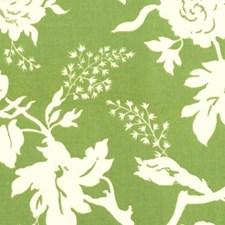 Jungle Decorator Fabric by RM Coco
