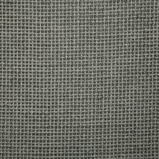 Mystic Solid Decorator Fabric by Pindler