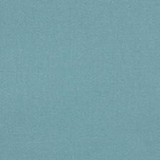 Aqua Decorator Fabric by RM Coco