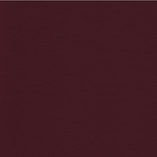 Chianti Solids Decorator Fabric by Kravet