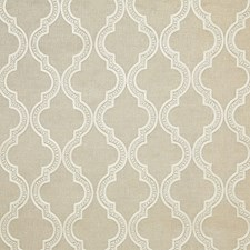 Natural Decorator Fabric by Pindler