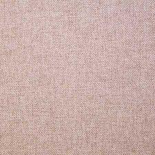 Rosequartz Solid Decorator Fabric by Pindler