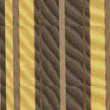 Burnish Brass Decorator Fabric by RM Coco