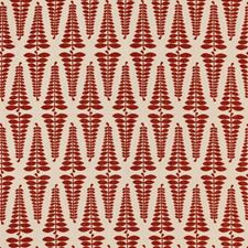 Pink Peppercorn Decorator Fabric by RM Coco