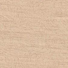 Malt Decorator Fabric by RM Coco
