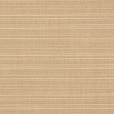 Beach Solid Decorator Fabric by Pindler