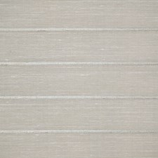 Moonglow Stripe Decorator Fabric by Pindler
