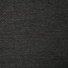 Merino Solid Decorator Fabric by Pindler