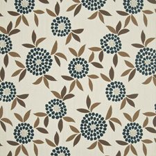 Peppercorn Decorator Fabric by Kasmir