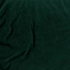 Hunter Decorator Fabric by RM Coco