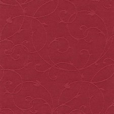 Magenta Decorator Fabric by Kasmir