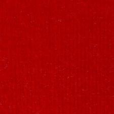 Amaryllis Decorator Fabric by Scalamandre