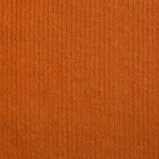 Salmon Decorator Fabric by Scalamandre