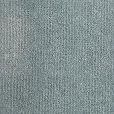 Aspen Green Decorator Fabric by Scalamandre