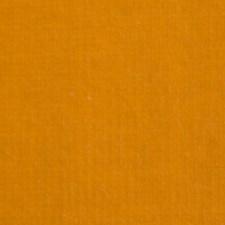 Sunflower Decorator Fabric by Scalamandre