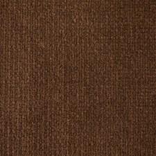 Sandalwood Decorator Fabric by Scalamandre