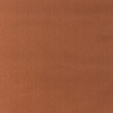 Pueblo Decorator Fabric by Scalamandre