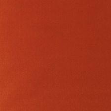 Lipstick Decorator Fabric by Scalamandre