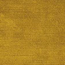 Mineral Yellow Decorator Fabric by Scalamandre