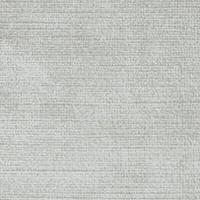 Pumice Stone Decorator Fabric by Scalamandre