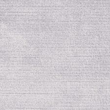Moonbeam Decorator Fabric by Scalamandre