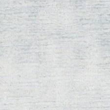 Blue Wisp Decorator Fabric by Scalamandre