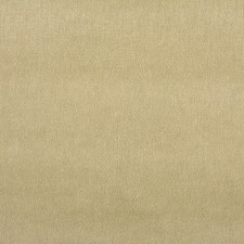 Loden Decorator Fabric by Scalamandre