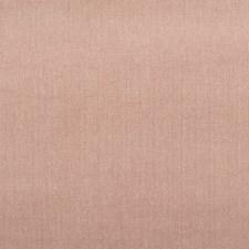 Starfish Decorator Fabric by Scalamandre