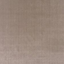 Marlin Decorator Fabric by Scalamandre