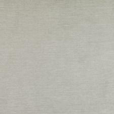 Silver Fox Decorator Fabric by Maxwell