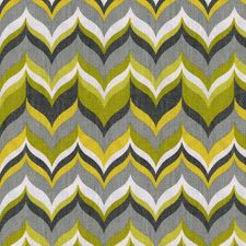 Laurel Contemporary Decorator Fabric by Kravet