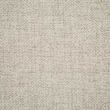 Rattan Solid Decorator Fabric by Pindler