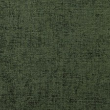 Green Decorator Fabric by JF