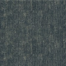 Indigo/Beige Modern Decorator Fabric by Kravet