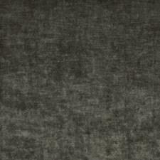 Sky Grey Decorator Fabric by Maxwell
