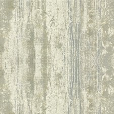 Putty Modern Decorator Fabric by Kravet