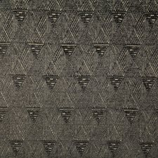 Charcoal Contemporary Decorator Fabric by Pindler
