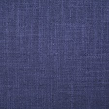 Iris Solid Decorator Fabric by Pindler