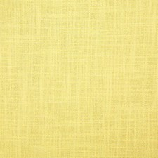 Butter Solid Decorator Fabric by Pindler