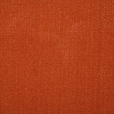 Cinnamon Solid Decorator Fabric by Pindler