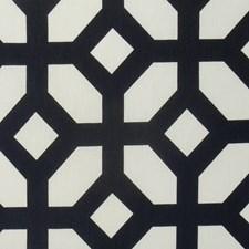 WESTFIELD 98J6001 by JF Fabrics
