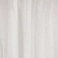 Bashful Decorator Fabric by RM Coco