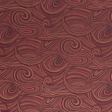 Sangria Decorator Fabric by RM Coco