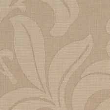 WHISTLER 91J6151 by JF Fabrics