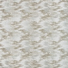 Dune Modern Decorator Fabric by Kravet