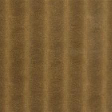 Umber Metallic Decorator Fabric by Kravet