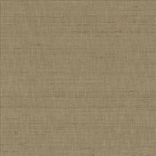 Concrete Decorator Fabric by Kasmir